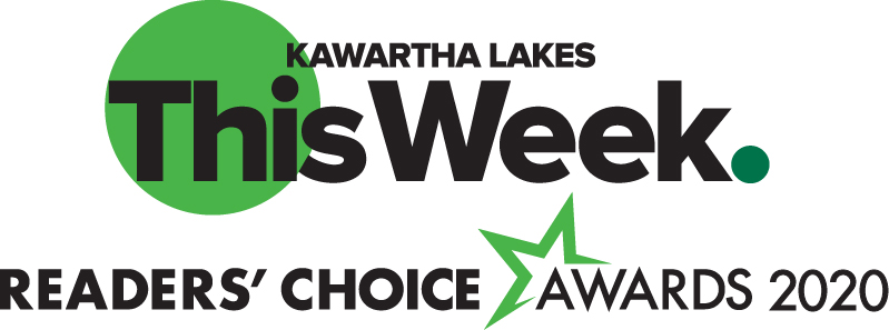Kawartha Lakes This Week Readers Choice